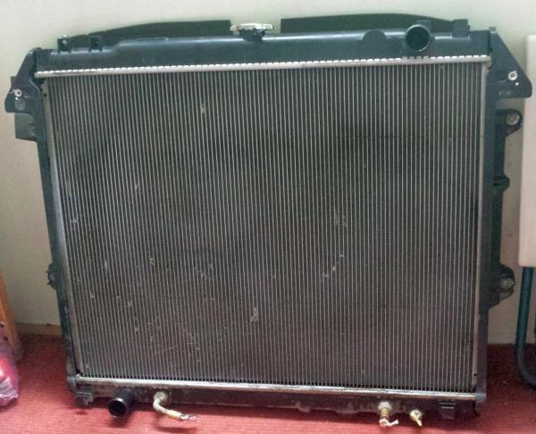 радиатор 2.jpg