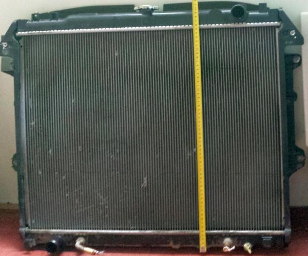 радиатор 5.jpg
