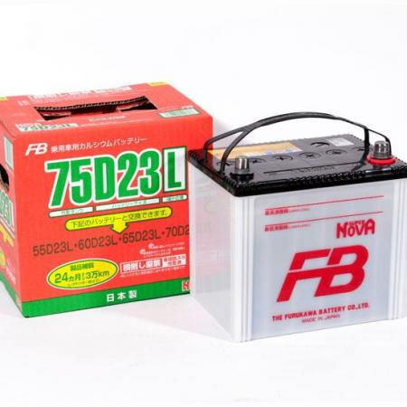 75d23l_fb_Super-Nova_Furukawa%20Battery_enl.jpg
