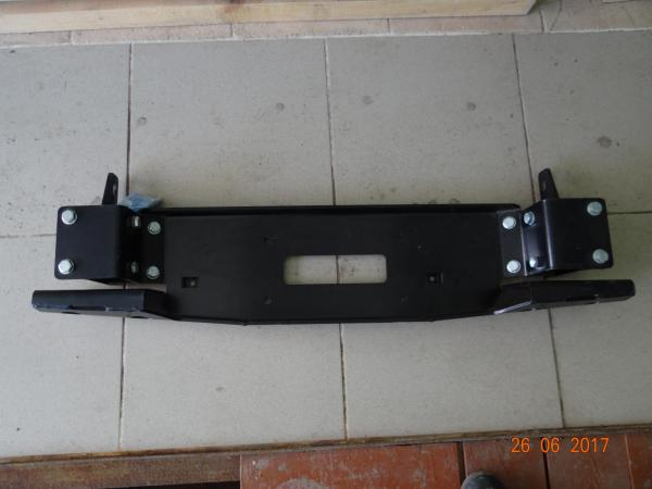 DSC06843.JPG