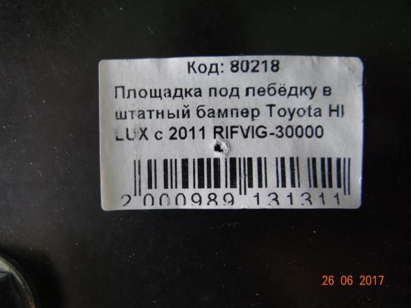 DSC06847.JPG
