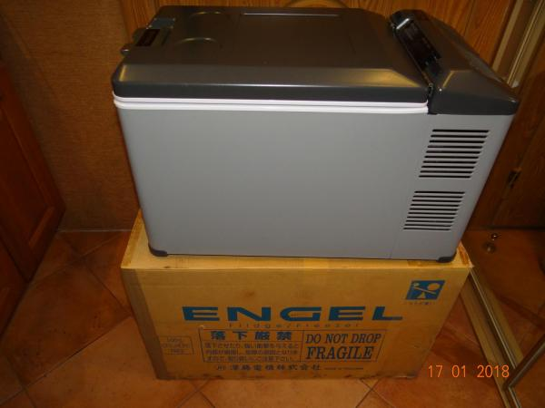 DSC07315.JPG