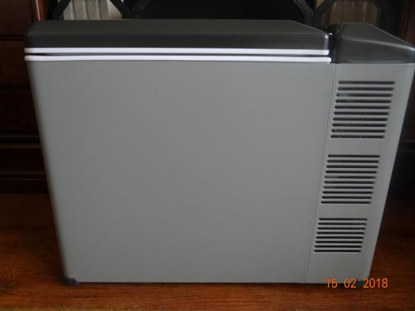 DSC07407.JPG