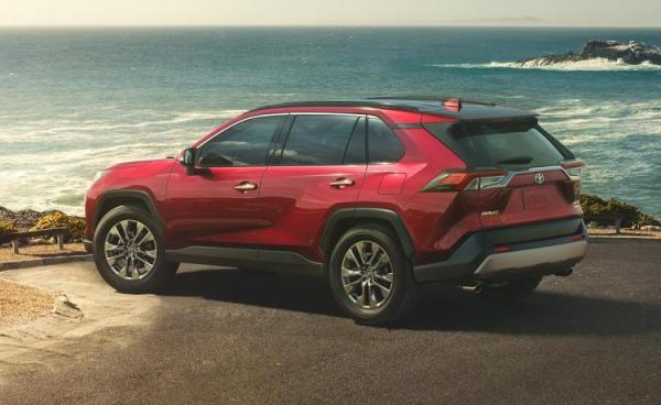 2019-toyota-rav4-red-rear-left-quarter.jpg