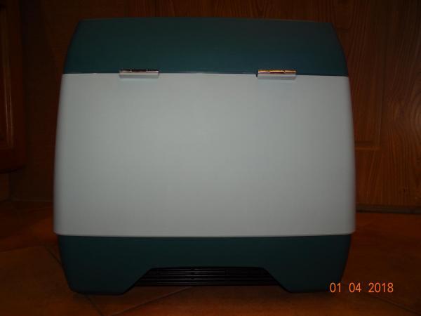 DSC07565.JPG