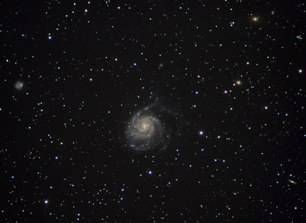 M101_SSpro.thumb.png.bf20f7f5f45b02e6dc6fd40c4d8a5fc3.png