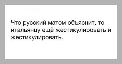 post-90443-0-78953900-1561526746_thumb.jpg