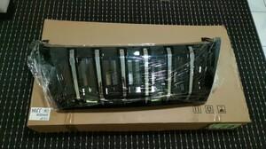 C94F8114-3086-4578-A48F-4651CE48A83D.jpeg