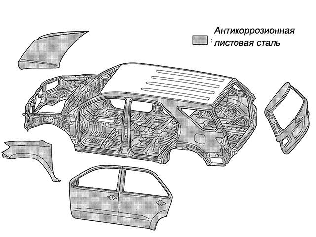 Антикорозийка-1.jpg