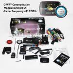 Easycar R-5000 Инструкция - фото 6