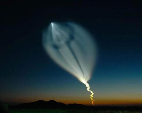 ракета утром.jpg