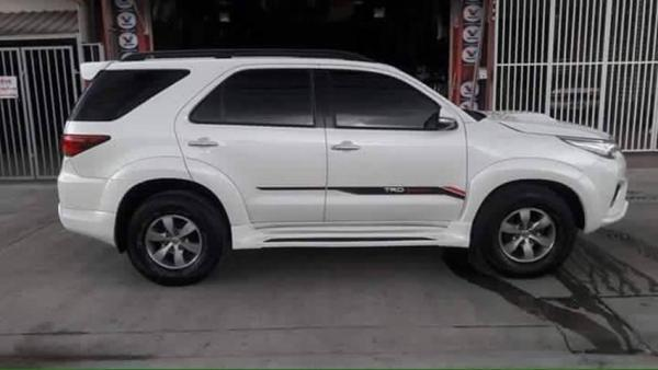 Bodykit-Toyota-Fortuner-to-2016-Toyota-Fortuner-2.jpg