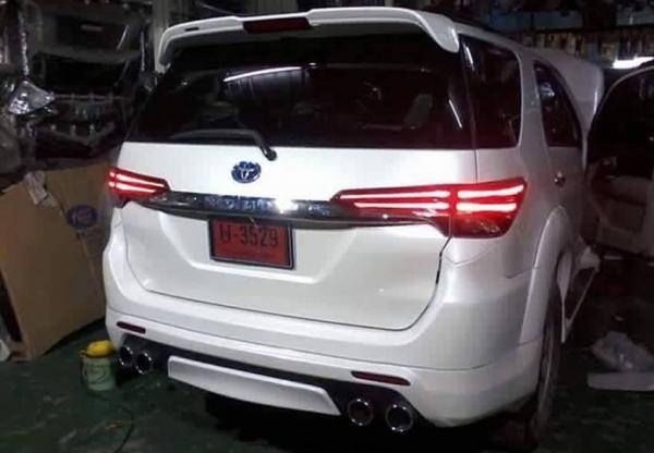 Bodykit-Toyota-Fortuner-to-2016-Toyota-Fortuner-3.jpg