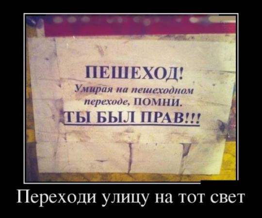 image.thumb.png.149909fc258522536d3e3a6dda121f00.png