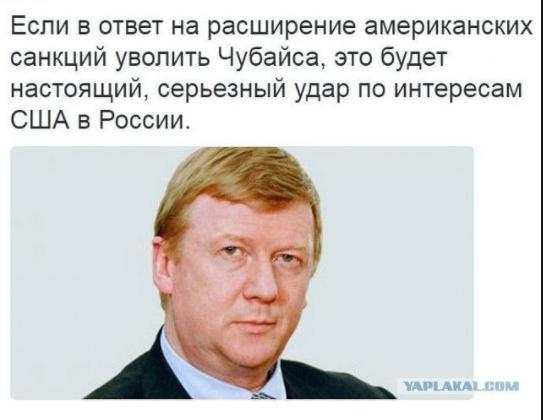 Безымянный_cr.png
