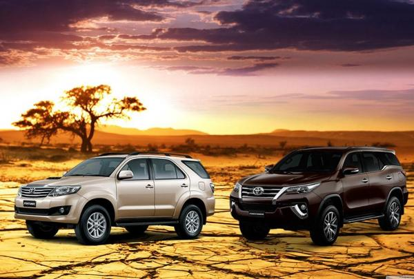 fortuner-old-new.jpg